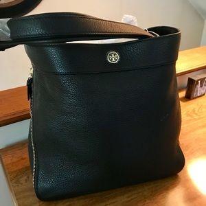 NWT Tory Burch Bag